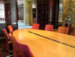 410648_boardroom.jpg