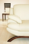 573990_relax_on_the_sofa.jpg