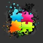922003_puzzle.jpg