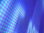 _pixel_field_2.jpg