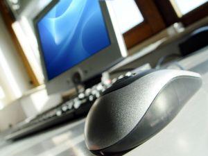 office__workstation.jpg