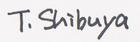 TS signature.jpg